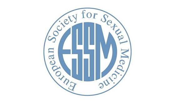 European society for sexual medicine