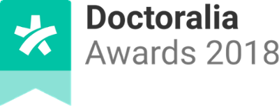 doctoralia-awards-2018-logo-primary-light-bg
