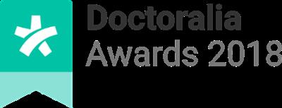 doctoralia-awards-2018-logo-primary-light-bg