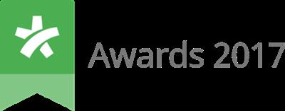 doctoralia-mktpl-product-logos-awards-2017