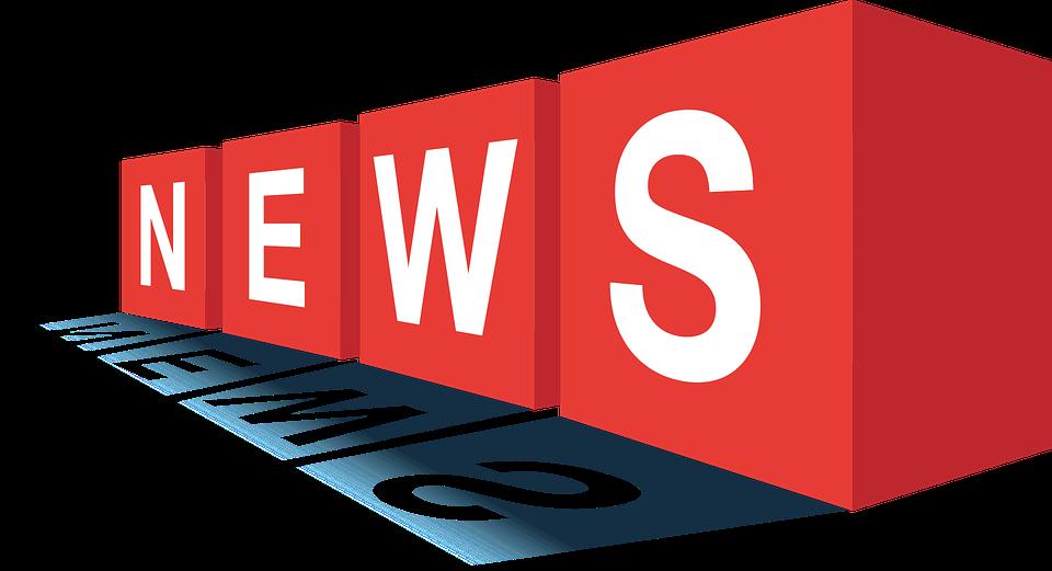 news-1644696_960_720