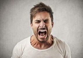enfado-cronico