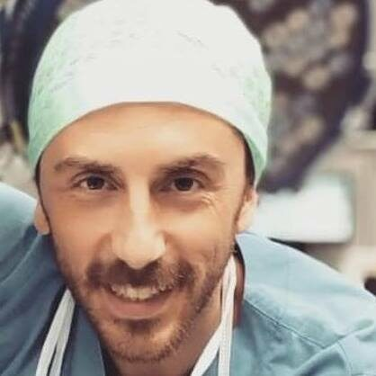urólogo andrólogo barcelona